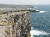 días Irlanda Norte. Islas Aran Galway