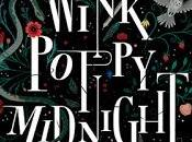 Reseña: Wink Poppy Midnight April Genevieve Tucholke
