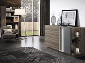 Muebles diseño: decorar casa estilo