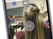 Esta impactante campaña utiliza GIFs para acabar bullying escolar