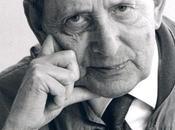 Miguel Delibes: escritor Castilla