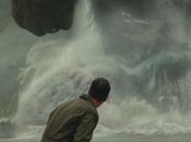 Apocalypse Kong: Isla Calavera