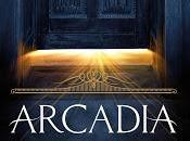 Iain Pears: Arcadia