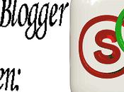 Hazte blogger experto