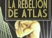 rebelión Atlas