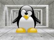 Creación túneles Linux