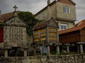 Galicia: paraíso descubrir