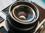 Cómo elaborar Presupuesto Fotográfico perfecto casi)