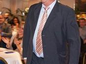 Lucio Suárez