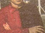 Jorge Omar Sanita