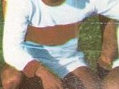 Nestor Juan Canevari