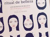 Layering: ritual belleza, nueva lectura KBeauty