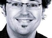 """ENTREVISTA JAVIER DELGADO: Autor """"Mundo Volátil"""""""
