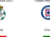 Pronósticos tendencias jornada futbol mexicano