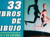 Libros Dibujo español para Descargar