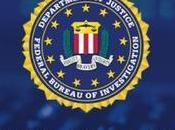 Mira cinco hackers buscados