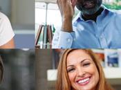 Microsoft Teams llega todos clientes Office mundo