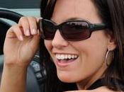 Pagando estilo: Conoce nuevos lentes para hacer pagos Visa