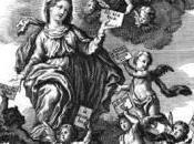 Letanía Lauretana: Christe, audi