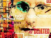 Snowden ilustra cómo hackea dispositivos