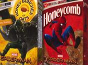 Algunas novedades sobre 'Spider-Man: Homecoming'