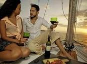 parejas relación estable tienden engordar. dice ciencia