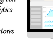 Mejora blog Google Analytics