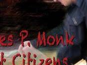 Moises Monk Foot Citizens