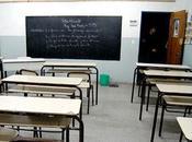 cambios disruptivos están transformando educación mundial