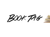 Book Control Remoto