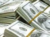 Sube como espuma. Simadi ubica 705,63 cierra semana alza #Dolar #Venezuela