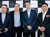 Sony Mobile presentó nuevo Smartphone Xperia Ecuador