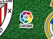 Athletic Real Madrid VIVO Internet Marzo 2017