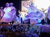 Lanzamiento Premios IPEL 2017 Cinta Costera ciudad Panamá Parque Quinto Centenario