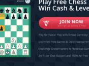 Gana dinero jugando Ajedrez