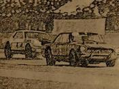 carreras autos antes