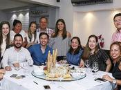 cata entre amigos vinos Spirits Wine Group.