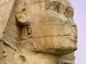 días Egipto viaje