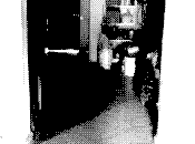 Fantasmas ovnis: dicen