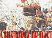 HISTORIA DAVID, Story David: Hunted) (Reino Unido), Israel; 1960 Péplum, Religioso