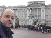cosas gratis para hacer Londres