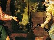 Evangelio reflexión tercer domingo cuaresma