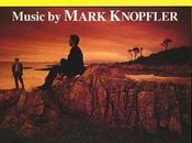Mark knopfler capítulo (bandas sonoras primeros pasos)