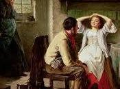 Terapia parejas.El engaño