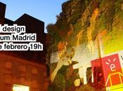 Urban Social Design CaixaForum Madrid