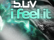 feel B-liv