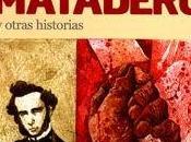 Novedades Historietas Argentinas