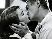 Romance revés: Amores extraño