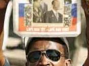 Apoyan haitianos regreso Jean Bertrand Aristide