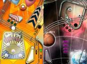 Pinball Deluxe, revive populares Pinballs Android